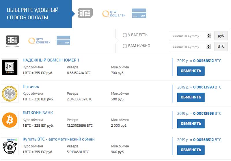 Лучшие тор браузеры на андроид hidra адрес и порт для тор браузера hydraruzxpnew4af