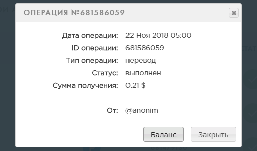 Скрытые сайты тор браузера вход на гидру браузер тор обзор вход на гидру